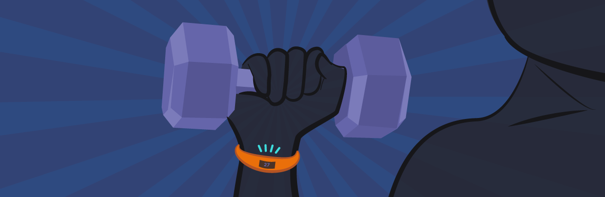 Wellness Wearables – What Needs To Be Fixed Before They Boom