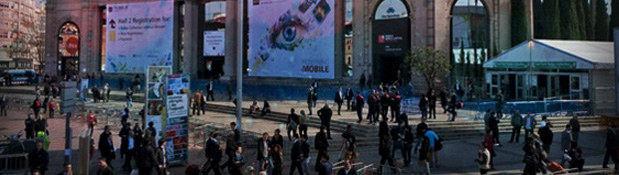 "Will the ""Mobile"" in Mobile World Congress Soon Be Irrelevant?"