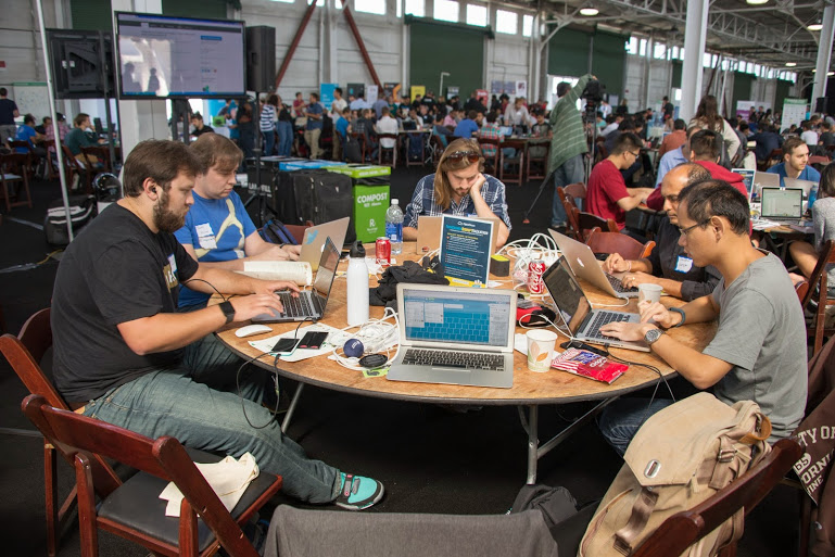 Post_20140908_TCDisrupt_Group