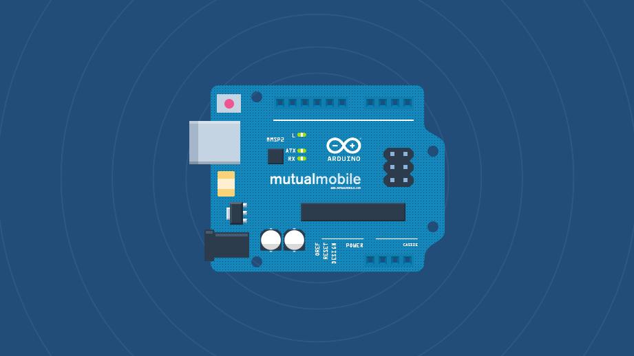 Post_20151120_ArduinoHackathon_Feature