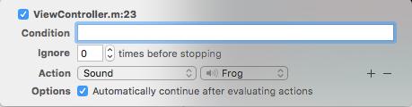 Post_20151123_BugFixing_Frog