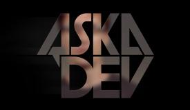 Ask A Dev