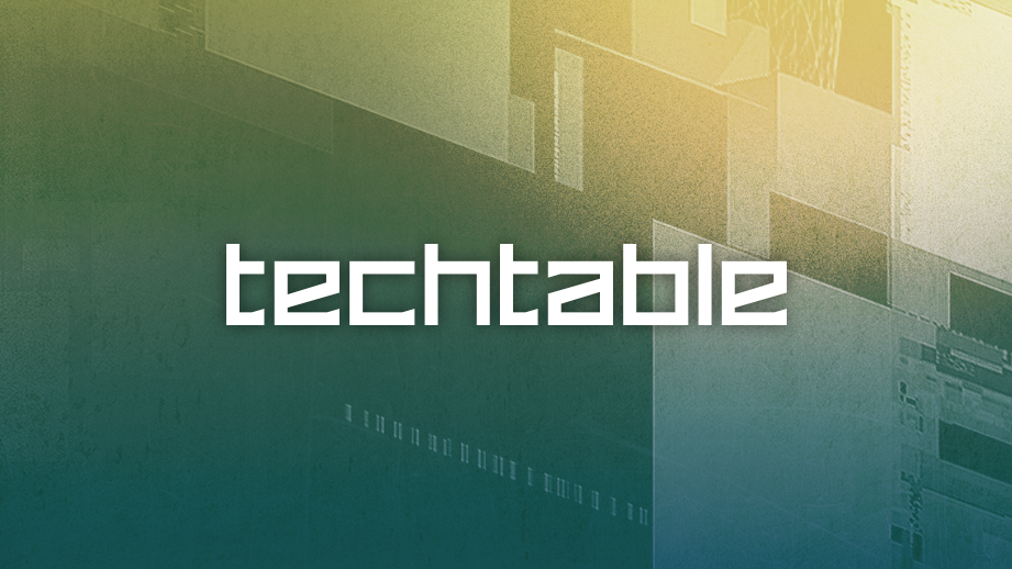 TechTable_7_Live_Featurev2