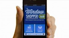 The Window Shopper from Blinds.com