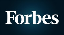 Forbes Names Mutual Mobile One of America's Most Promising Companies