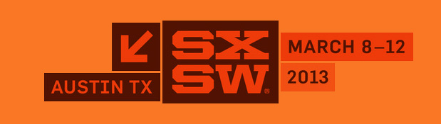 Vote to Hear Mutual Mobile Speak at SXSW 2013!