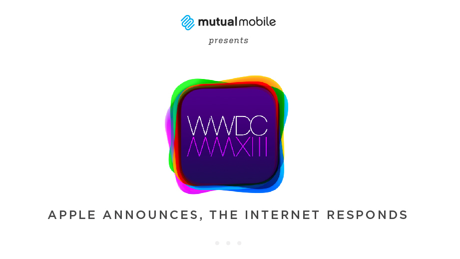 wwdc_featured_img
